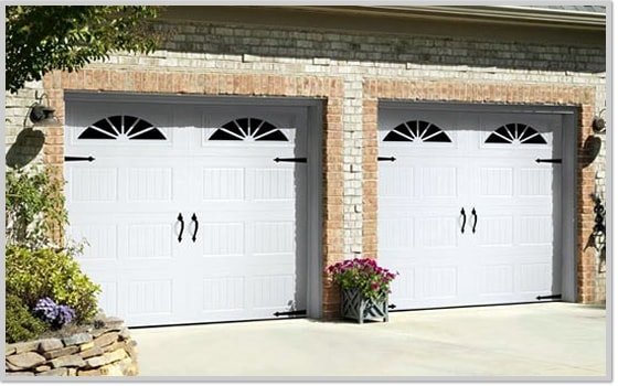 Garage Door Installation Las Vegas Nvaccurate Garage Door Services
