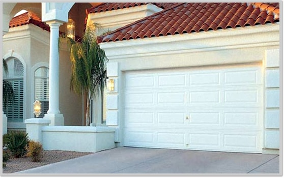 Garage Door Repairs Las Vegas Nvservices Related To Garage Doors