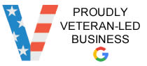 Google Veteran-Led Business Las Vegas NV