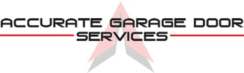 Accurate Garage Door Repairs and Installation Las Vegas