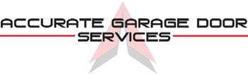 accurate garage door las vegas nv door services garage