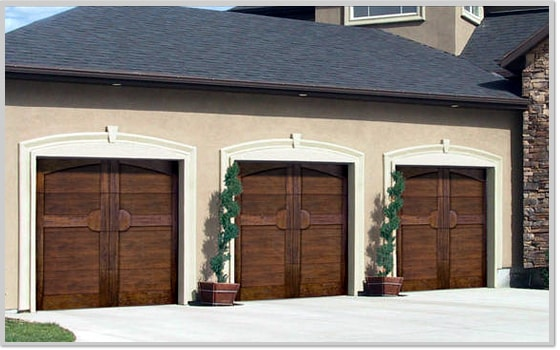 Charmant Professional Las Vegas Garage Door Company